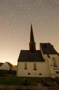 JH-Kirche-Stern